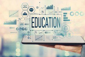 Virtual-education