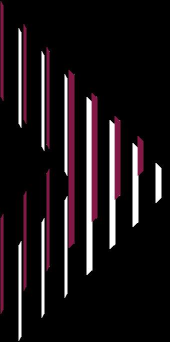 course-icon
